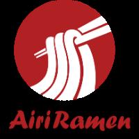Airi Ramen
